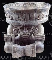 Aztec 4.rar