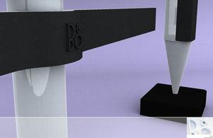 B&OCamera2.jpg