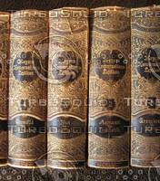 Books_Meyersclose.JPG