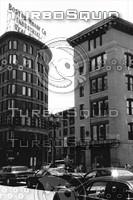 Boston_7.jpg