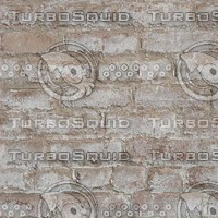 Brick Wall_12_512.jpg