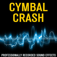 CymbalCRASH
