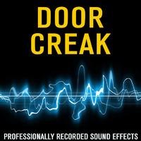 DoorCREAK