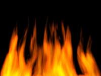 Flames_1.zip