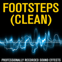FootSTEPs_CLEAN