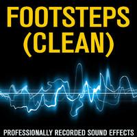FootSTEPs_CLEAN