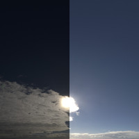 HDR_Cloudy08.zip