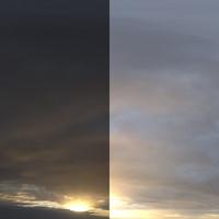 HDR_Sunset03_Med.zip