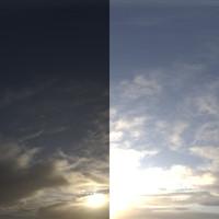HDR_Sunset06_Med.zip