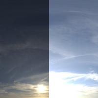 HDR_Sunset07_Med.zip
