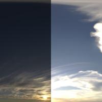 HDR_Sunset08_Med.zip