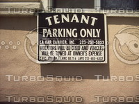 TENANT_PARKING_SIGN