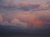 sky cloudsIMG_0592.JPG