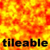 Lava_tileable.jpg