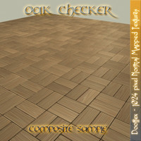 Oak Checker.zip