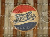 Pepsi_sign