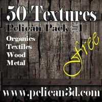 Pelican50Pack_1.zip