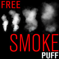 Smoke Puff small