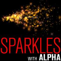 Sparkles FLICKER