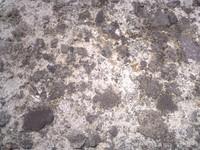 Stone & cement.JPG