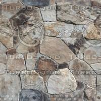 Stone Wall_01.jpg