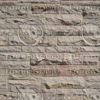 Stone Wall_06.jpg