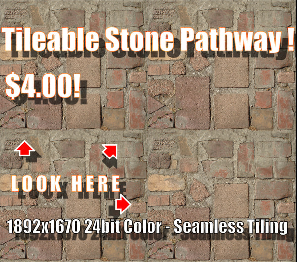 Stone_Pathway_Tileable.jpg