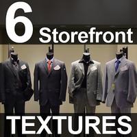 6-Storefront-Textures.zip