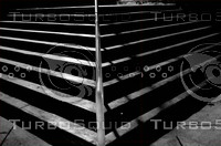 Symmetrical Stairs HQ.jpg