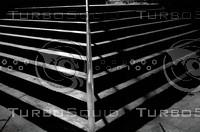 Symmetrical Stairs.jpg