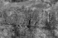 Concrete Uneven