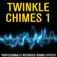 TwinkleCHIMES1