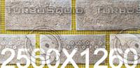Brick_0025.tif