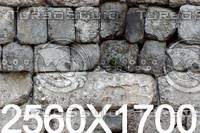 Brick_0027.tif