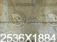 Concrete_0003.tif