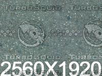 Concrete_0011.tif