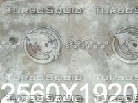 Concrete_0014.tif