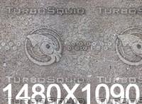Concrete_0017.tif