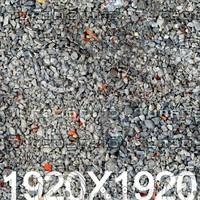 Ground_0003.tif