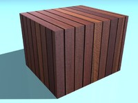 Architectural set 1.mat
