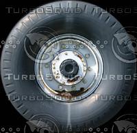 Tire 01