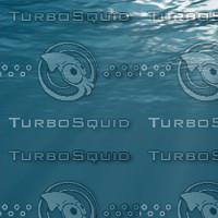 Underwater with sun rays 111.jpg