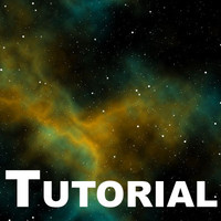 qp starscapes tutorial.pdf