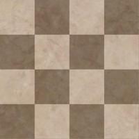 Free Beige Textures