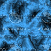 Blobs texture