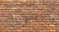 brick Natural A