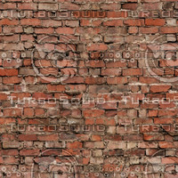 brick wall 023a.jpg