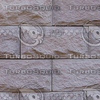 brick_003_1600x800_tileable.jpg