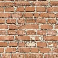 brick_012_1600x1200_tileable.jpg
