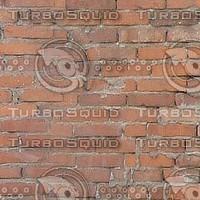 brick_015_2560x1024_tileable.jpg